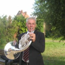 2019 03.Juli Konzert der Brandenburger Symphoniker: letzte Proben